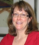 Photo of Needham, Kathleen