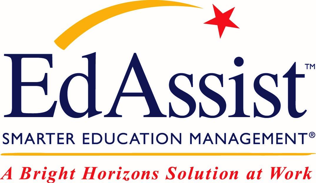 Welcome, EdAssist Members! | College of Nursing | University
